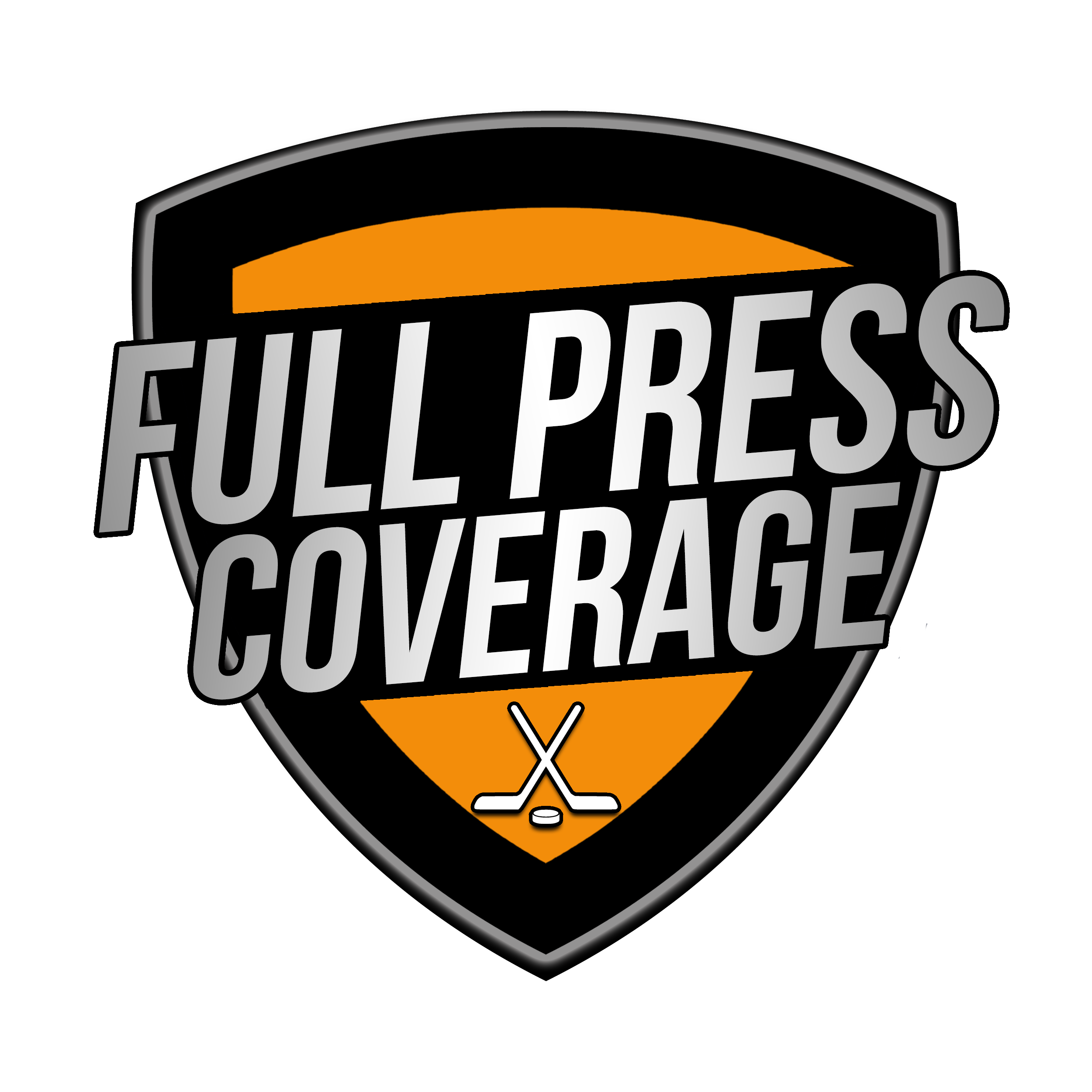 Full Press Hockey